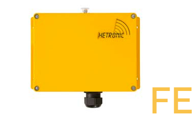 Hetronic FE Series
