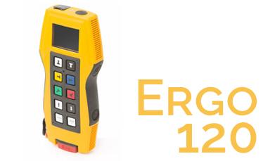 Ergo120 Series
